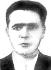 Иван Кузьмич Бирченко (1913 г.р., с. Карповка).