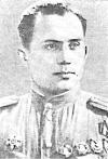 Евгений Павлович Лысенко (1920 г.р.).