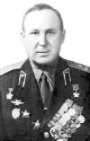 Анатолий Григорьевич Лукьянов (1919 г.р.).