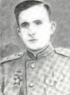 Иван Григорьевич Островерхов (1919 г.р., с. Терны).