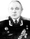 Николай Семенович Ткачев (1917 г.р.).