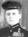 Александр Абрамович Удодов (1917 г.р., пос. Старомихайловка).