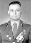 Иван Федорович Войтенко (1920 г.р., Красный Лиман).