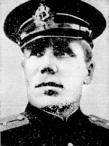 Василий Маркович Жильцов (1909 г.р., с. Старомихайловка).