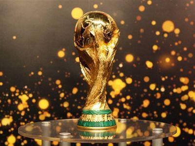 Победитель ЧМ-2010 получит 40 миллионов