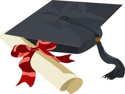 Выпускников будут трудоустраивать за деньги государства