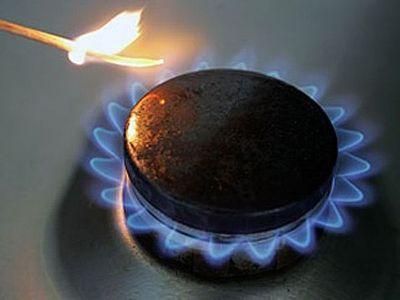 Донбасс после повышения тарифов заплатит за газ на 600 миллионов больше