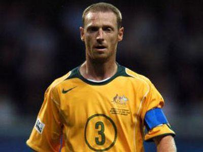 Бывший капитан сборной Австралии устроил драку с таксистом за 14 долларов
