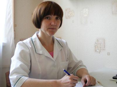 Педиатр-иммунолог Наталья Федорова: «Аденоиды и увеличенные гланды указывают на особенно активную работу иммунитета.
