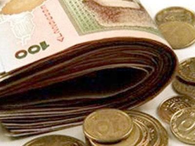 Нацбанк прогнозирует инфляцию на уровне 11%