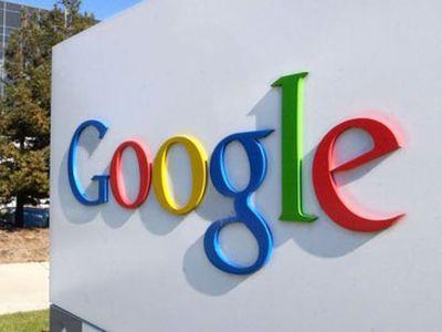 Google станет более разговорчивым