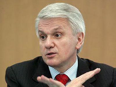 Литвина просят вернуть квоту на украинский язык