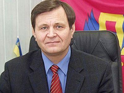 Депутат извинился перед избитым гаишником