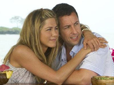 Ее героини знают, как обращаться с мужчинами. В комедиях 2011 года «Притворись моей женой»...
