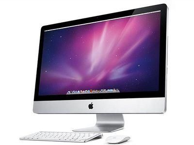 Apple объединит iOS и Mac OS X?