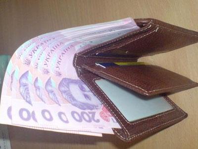 Налоговики в шоке: 95% украинских работодателей нарушают закон