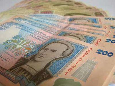 На выборы в Краматорске выделили более 100 тысяч гривен