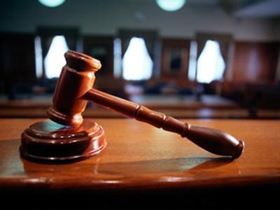Врача, заразившего новорожденных ВИЧ, осудили на пять лет