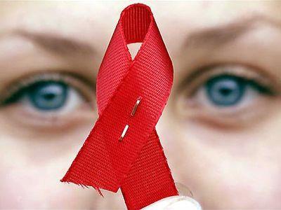 Более 60% больных ВИЧ горловчан заразились половым путем
