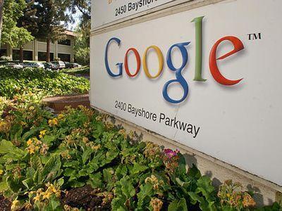 Google и Asus готовят совместный планшет