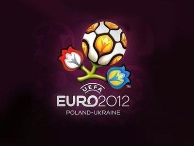 Болельщиков Евро-2012 пугают корью