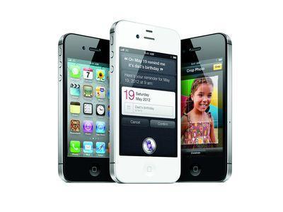Cisco обновила WebEx for iPhone