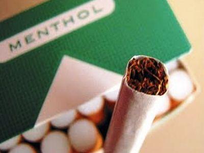 Ментоловые сигареты удваивают риск инсульта 99