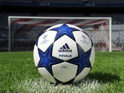 Обновлен рейтинг лучших футболистов сезона