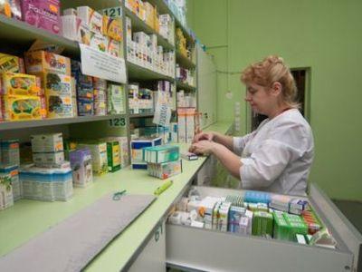 За отсутствие обязательных лекарств аптеки будут наказаны