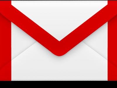 Google доработала интерфейс создания писем в Gmail