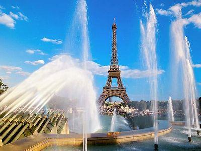 ТОП-7 самых дорогих памятников Европы
