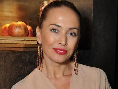 Дмитрий Маликов: Жанна Фриске улетает рожать в Майами