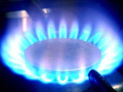 В 2013 году в Донецке продолжат газифицировать частный сектор