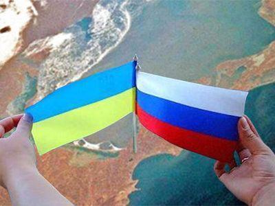 """Россия обвинила Украину в аварии ракеты """"Зенит"""""""