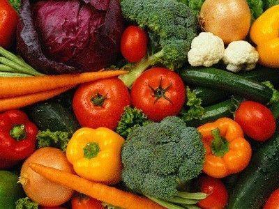 """Великий пост """"изменил ситуацию"""" на продовольственном рынке"""