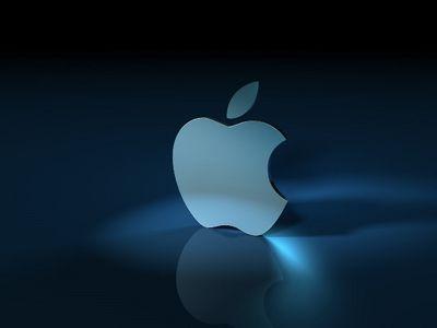 Apple хочет запатентовать гибридный ноутбук