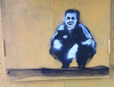 """""""Беркут"""" превысил свои полномочия"""", - Янукович об избиении """"майдановцев"""" 30 ноября 2013 года - Цензор.НЕТ 154"""