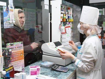 В аптеках полки завалены разными препаратами. Чем они проще, тем более целенаправленно действуют, предупреждают врачи.