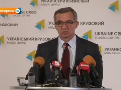 Правительство готовит удар для украинцев: в силу вступают новые тарифы на газ и тепло (ВИДЕО)