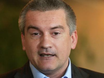 Аксёнов пригрозил признать крымских татар экстремистами
