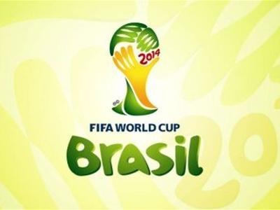 Онлайн-трансляция открытия ЧМ-2014: матч Бразилия - Хорватия (ВИДЕО)