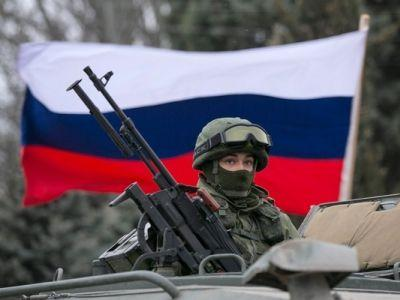 С размахом, но без роскоши: в России готовятся к празднованию годовщины оккупации Крыма