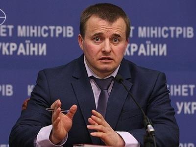 """Украина прекратила оплачивать электричество для """"республик"""""""