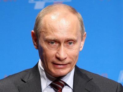 """Путин тоже """"попался"""", а теперь проклинает все свои решения по Украине"""