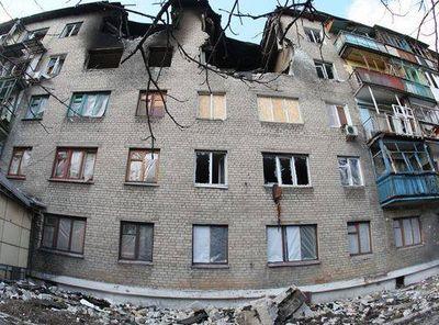 Донбасс сегодня: обстрелы, дороги, блокпосты и связь