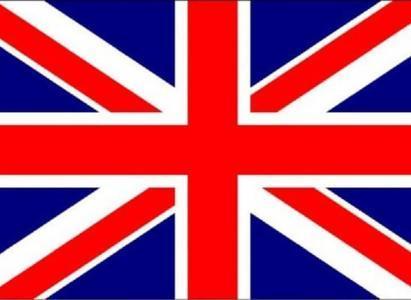 Как посольство Великобритании поздравило украинцев  (ВИДЕО)