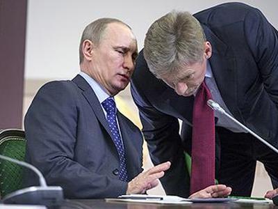 У Путина одобрили  отмену выборов на оккупированном Донбассе