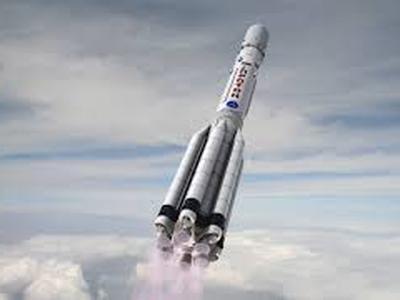 Мнение: Сегодня российский космос прекратил свое существование