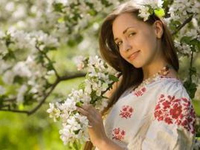 """Россию ожидает очень горячая """"украинская весна"""", - политолог"""