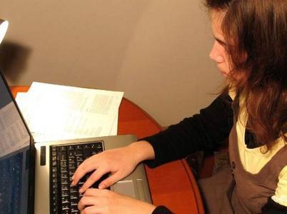Рада приняла закон о получении высшего образования детьми из зоны АТО